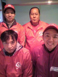 沖縄協力会