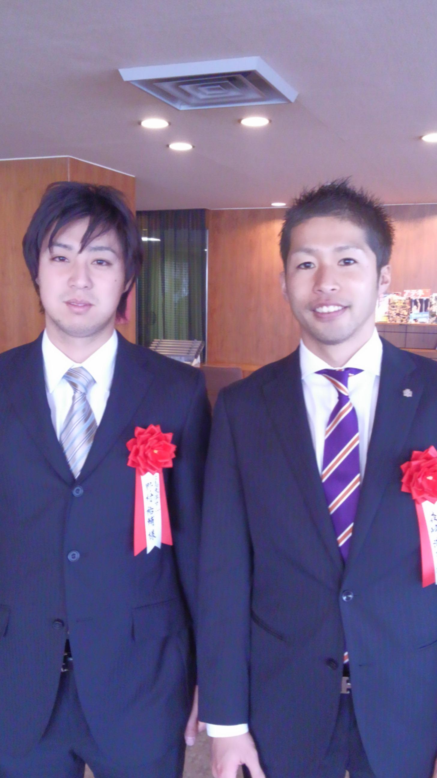 中国スポーツ賞