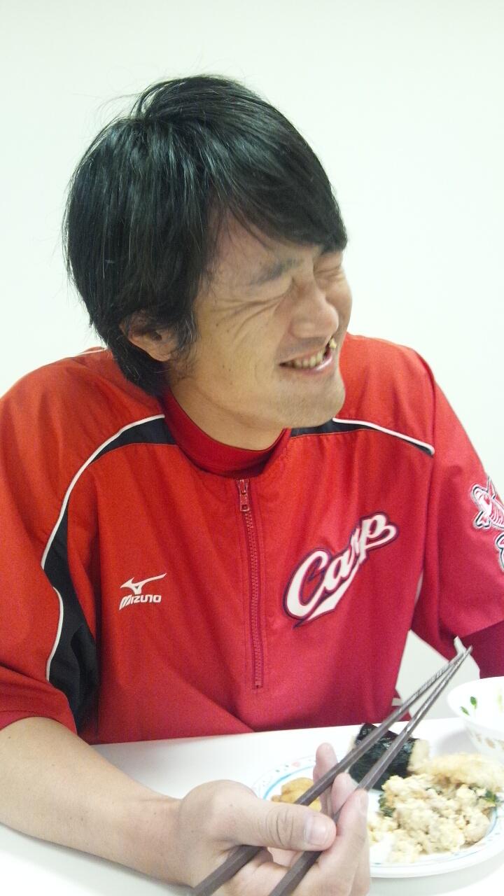 豊田さん!