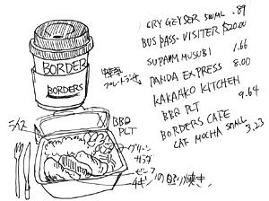 borders_2