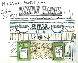 coffeegallery