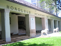 honolulu_art